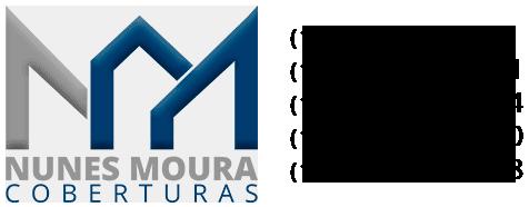 Nunes Moura